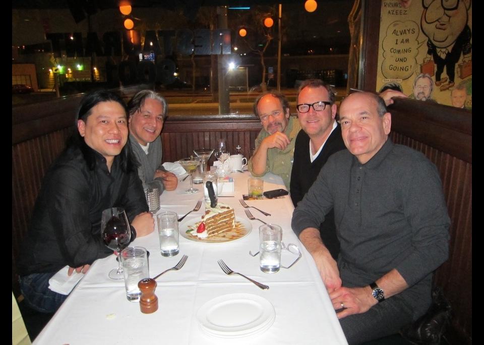 2012-01-19_Voyager_Boys