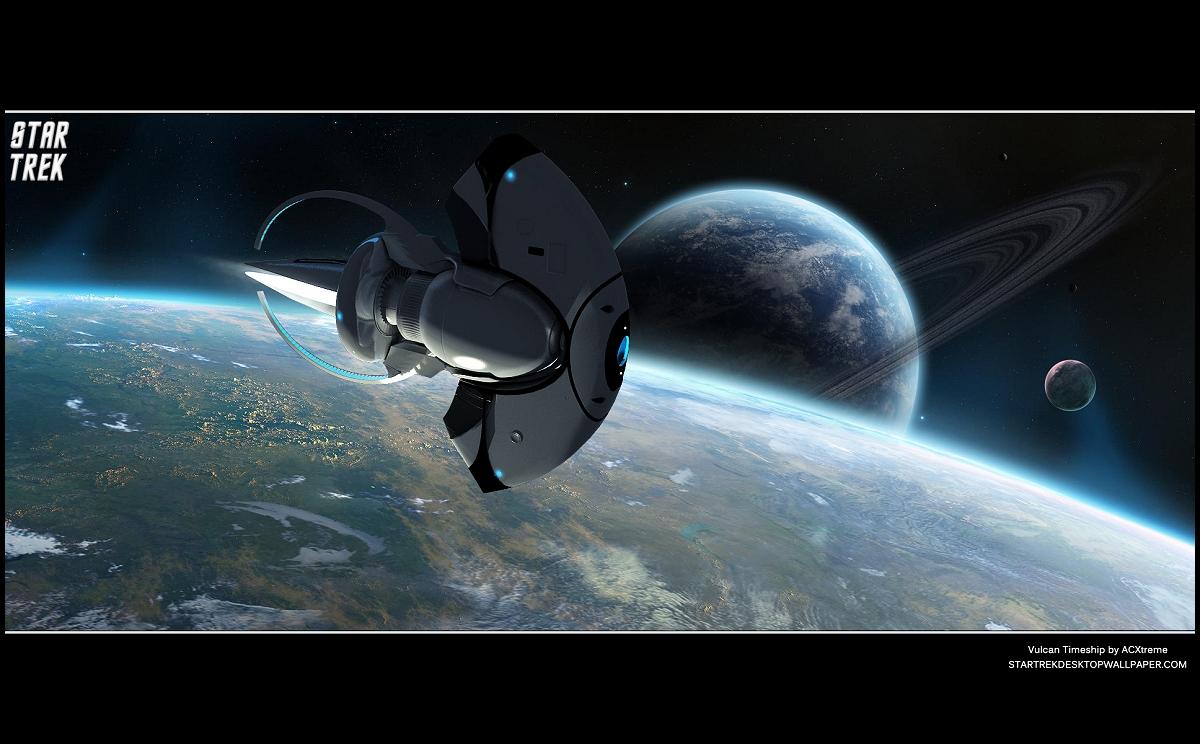 2012-02-28_Spocksship