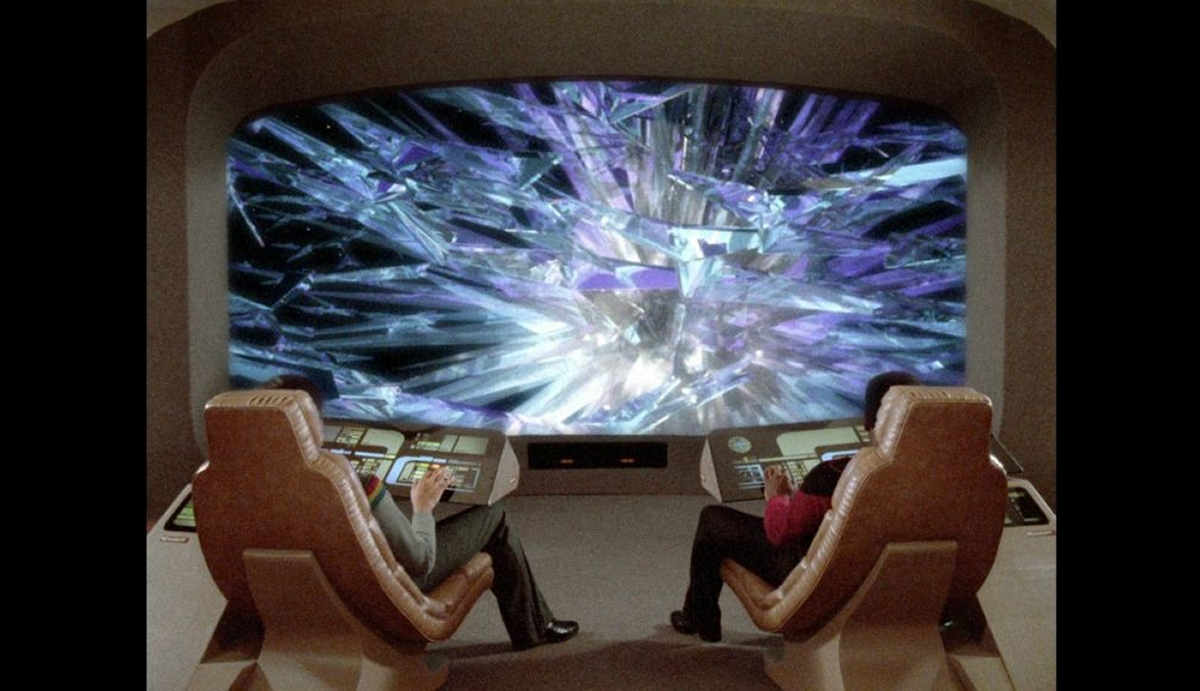 Daily Pic # 1494, New TNG effects