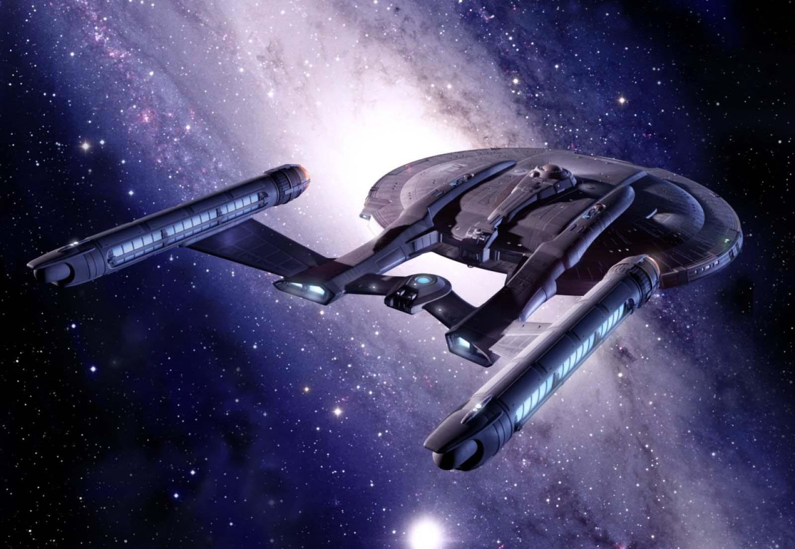 enterprise_wall1