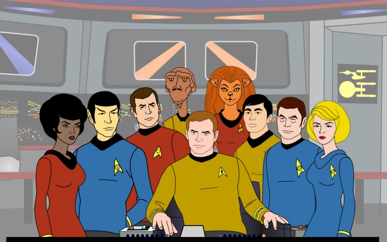 star_trek_animated_wallpaper