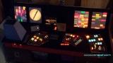 2008-03-03-Spock_panel.jpg