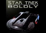 2009-01-14-Trek_Boldly.jpg