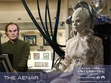2009-11-16_The_Aenar