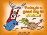 2009-11-26_Thanksgiving