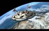 2010-08-17_Enterprise