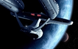 2010-08-25_New_Enterprise