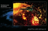 2011-02-27_Genesis