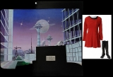 2011-06-03_Trek_Auction