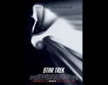 2011-09-30_Trek_IMAX