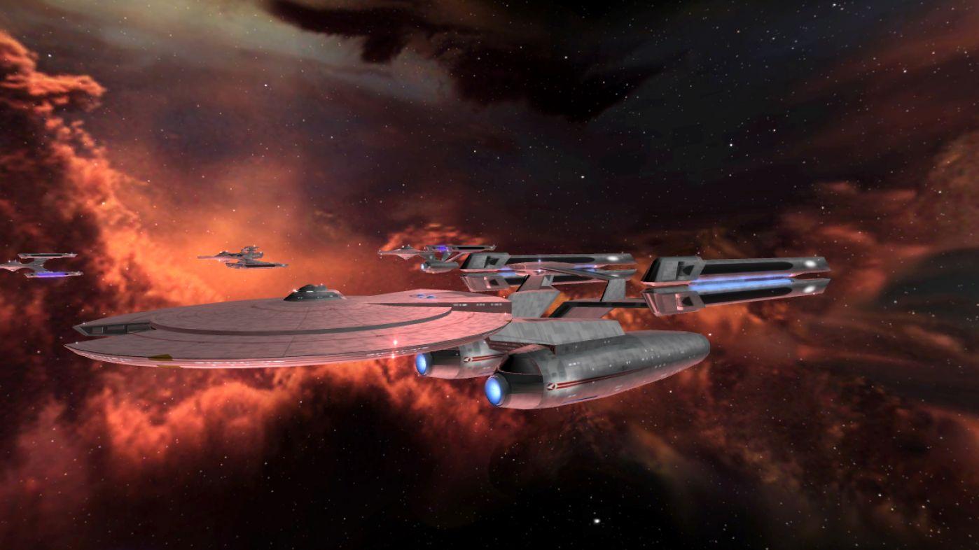trekships1